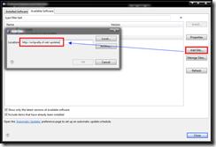 [2009.03.01].03.software.updates.02