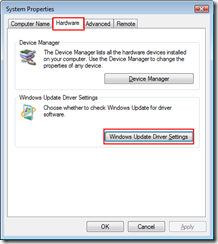 [2008.11.14].change.driver.install.1