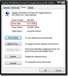 [2008.11.14].lan.default.driver.2