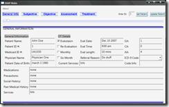 [2008.04.01].02.main.interface