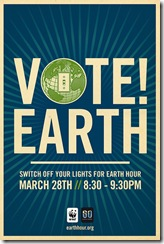 votearth