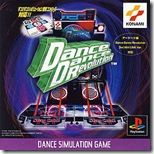 252px-Dance_Dance_Revolution_PlayStation_cover_art
