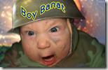Mga banat ni Boy #6