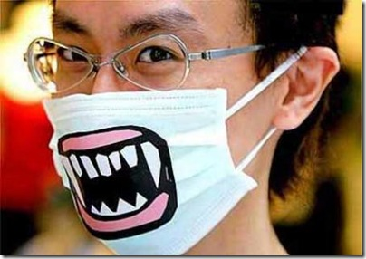 swine-flu-funny-mask-13