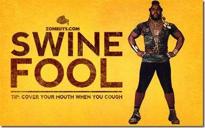 swine-fool-480