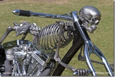 Funny Bike #2