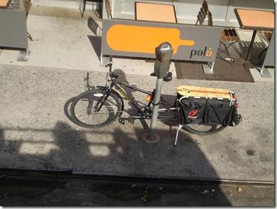 Funny Bike #13