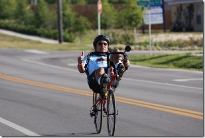 Funny Biker #19