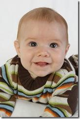 Isaac 3 month (2)