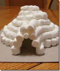 igloo making (18)