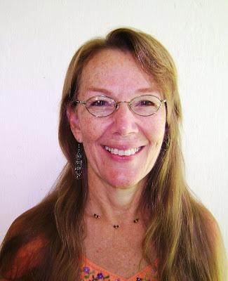 Laurel Casséus H. Doyenne de la Fac des Beaux-Aarts