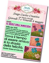 1303550112_cucitocreativonewsito
