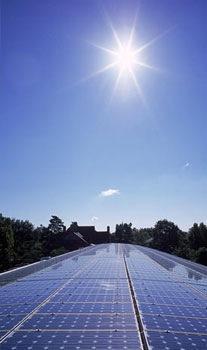 solar panels, home solar panels