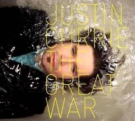 JustinCurrie-03-big.jpg