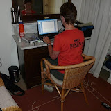 1_Leny_dagelijks_achter_de_laptop.JPG