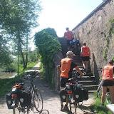 5_fietstransport_naar_Alt_Brucke.JPG
