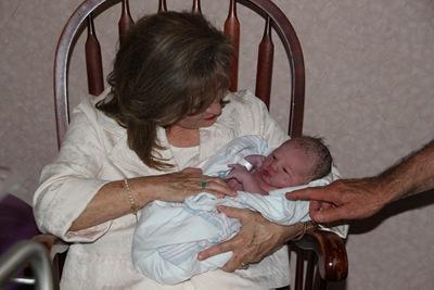 Graves's Birth_20110412_036
