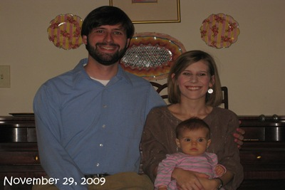 (25) Family Picture (November 29, 2009)_20091129_001