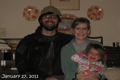 (86) Family Picture (January 27, 2011)_20110127_001