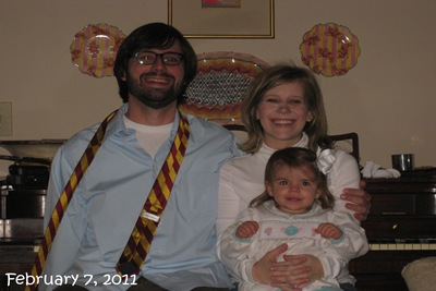 (87) Family Picture (February 7, 2011)_20110207_001