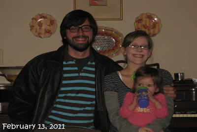 (88) Family Picture (February 13, 2011)_20110213_001
