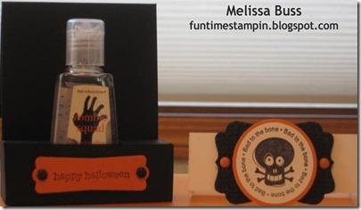 Halloween Sanitizers-008