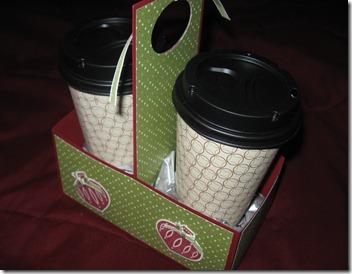 CoffeeGift1