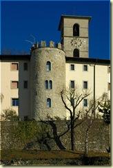 Castel-Monte-Main-Tower