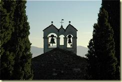Castello-di-Gorizia-3
