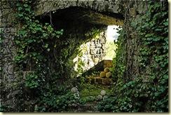 Castello-di-Gorizia-1