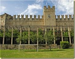 Torri-del-Benaco-Soccer-Apples-Castle