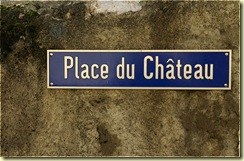 Chateau-de-Aigle-Sign