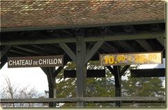 Chateau-de-Chillon-6