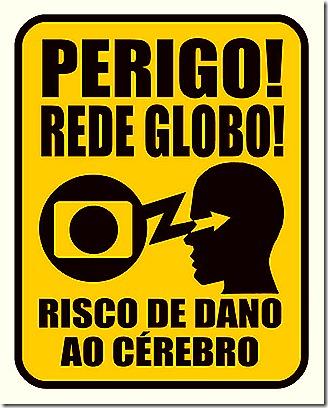 perigo_rede_globo_by_latuff2