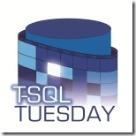 tsql2sday