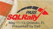 SQLRally_Badge