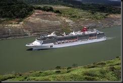 ship_Pride_panama_canal_033009_DSC0250