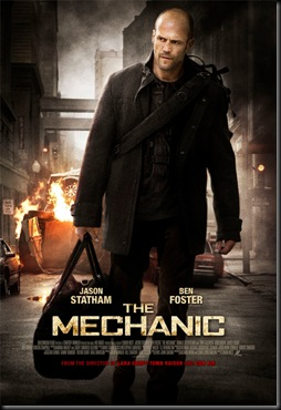 the-mechanic-movie1