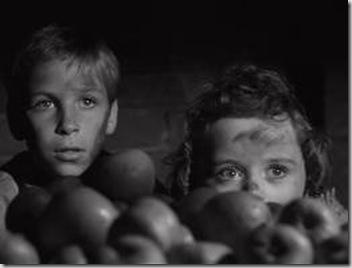 images manzanas