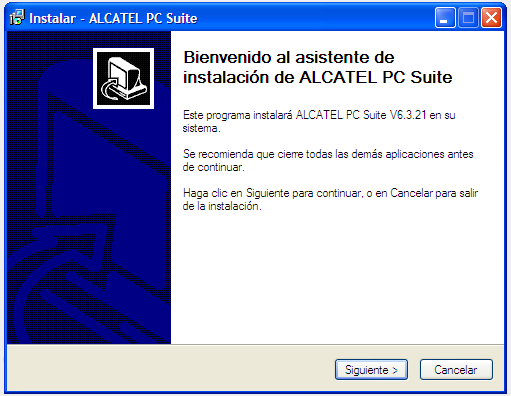 Imperdible! Usar tu Alcatel OT-880 con Internet gratis!!!