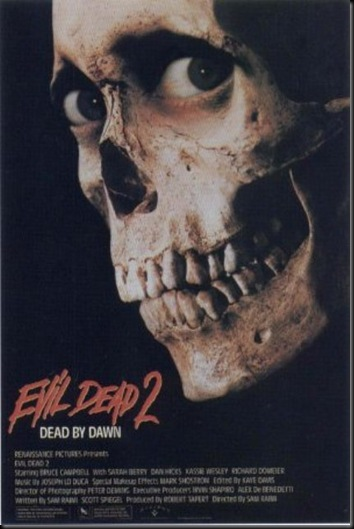evil-dead-2-horror-movie-poster
