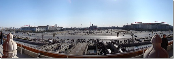200401-beijing-tianan-square-overview
