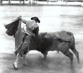 Juan Belmonte 001
