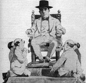 1914_THE_KON_LECHIE_27_JULIO