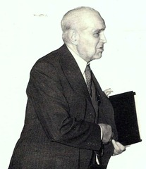 Luis Fernandez Salcedo 001
