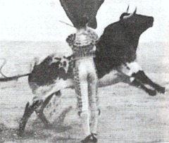 Joselito Barrabas