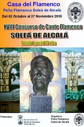 SoleaAlcala2010