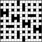 blocked-grid-guardian-24828