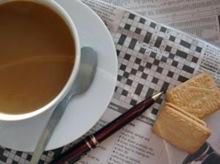 mint-crossword-wordview