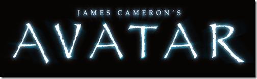 Avatar-Logo1